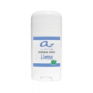 Prirodni dezodorans 'Deo Nanna'